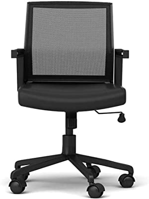 Strange Amazon Com Office Star Backless Office Stool With Saddle Caraccident5 Cool Chair Designs And Ideas Caraccident5Info