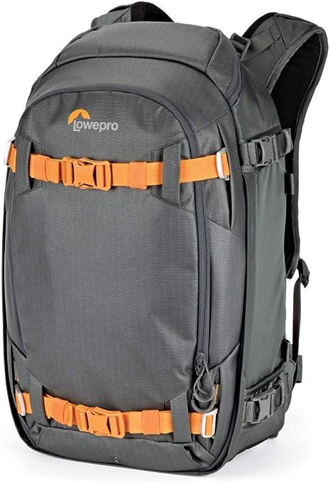 Lowepro LP37226-PWW Whistler Backpack 350 AW II