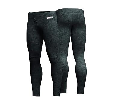 Mobile Warming Men's Heated Primer Pant, Black
