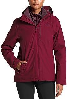 56c984cf1 Amazon.com: The North Face - Fleece / Active & Performance: Clothing ...