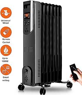 Best lp room heater Reviews