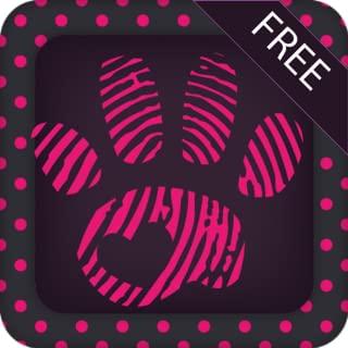 Animal Fingerprint Thumb Scanner
