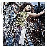 Songtexte von Rhianna - Get On