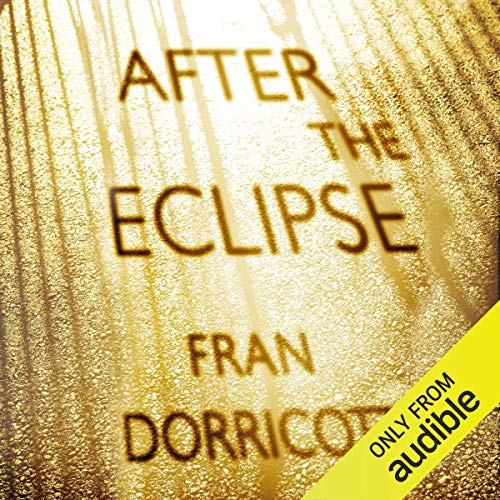 After the Eclipse cover art