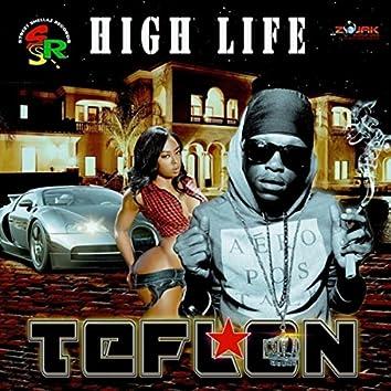 Di High Life
