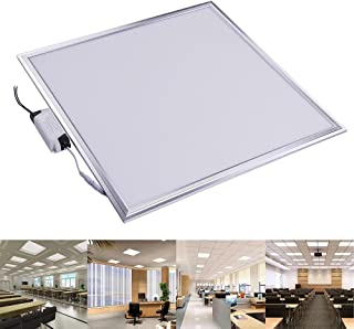 Best drop ceiling acrylic panels Reviews