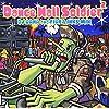 DANCE HALL SOLDIER DJ BANA&FIRE LINKS MIX
