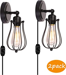 Best electric hanging lights Reviews