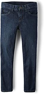Best only and sons jeans Reviews