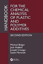Best handbook of pharmaceutical additives Reviews