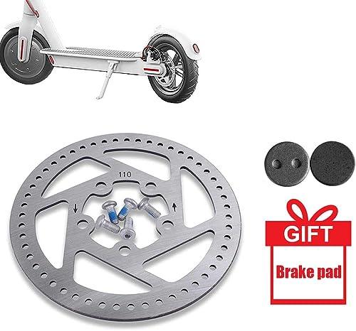 Mejor calificado en Piezas de freno para bicicletas y reseñas de producto útiles - Amazon.es