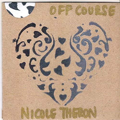 Nicole Theron