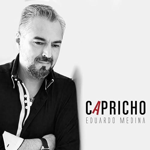 Muchacha Bonita By Eduardo Medina On Amazon Music Amazoncom