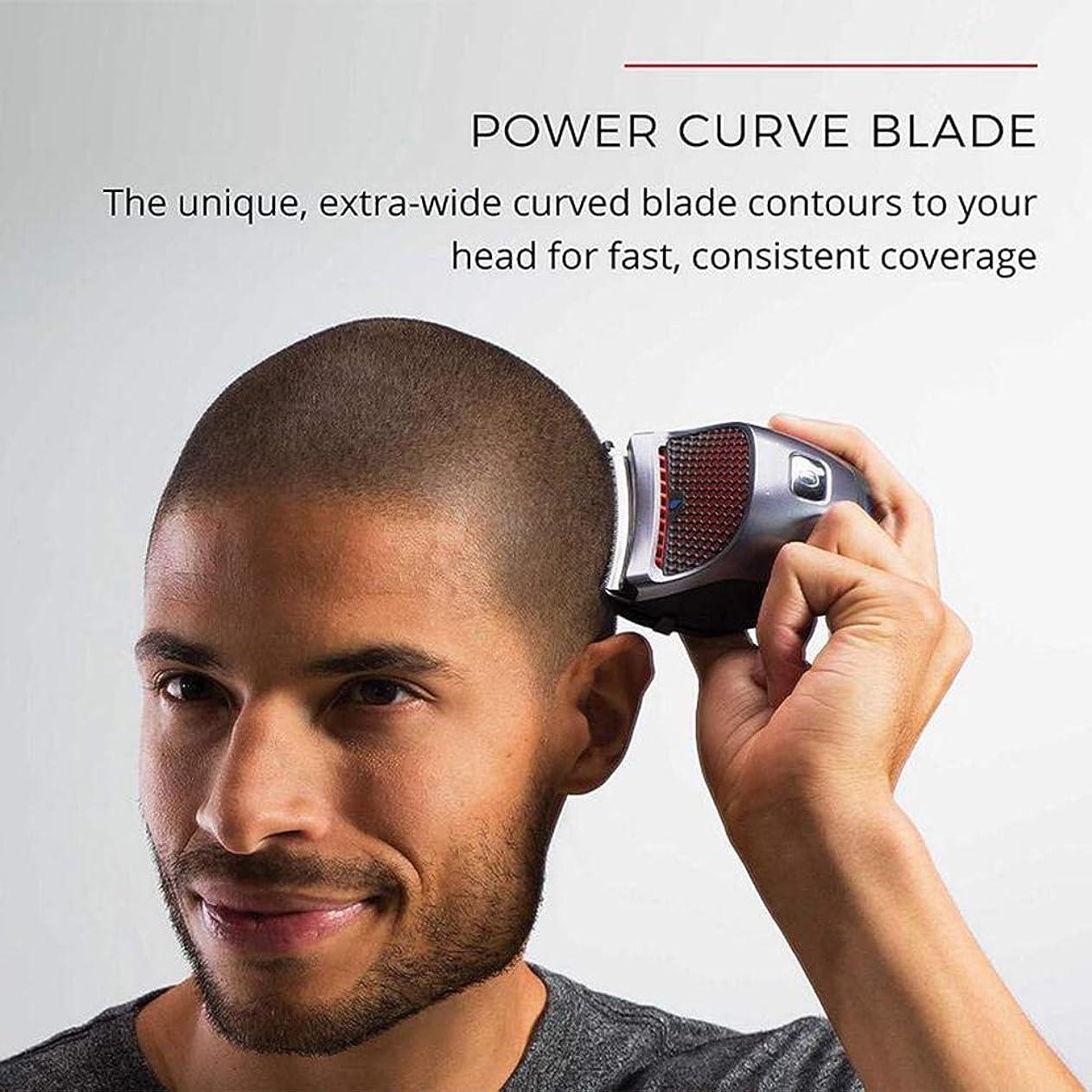 ネックレットヒューム匹敵します電気かみそりヘアトリマー男性シェーバーひげトリマーヘアクリッパーカミソリシェービングトリマーボディグルーマー脱毛