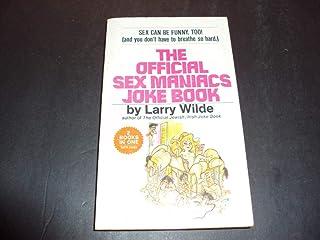 Σεξ στο γυμνάσιο 2 pl 320 x240