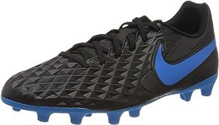 Legend 8 Club FG/MG, Zapatillas de Fútbol para Hombre
