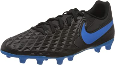 Nike Legend 8 Club Fg/Mg Mens Football Boots At6107 Soccer Cleats