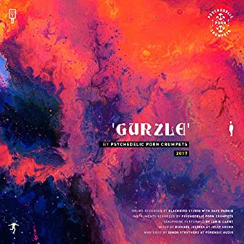 Gurzle
