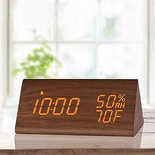 Best Wood Hygrometer Kinds Review [September 2020]