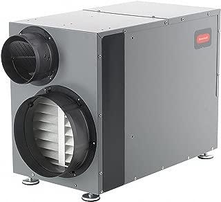 Honeywell DR90A2000 Truedry DR90 Whole House Dehumidifier