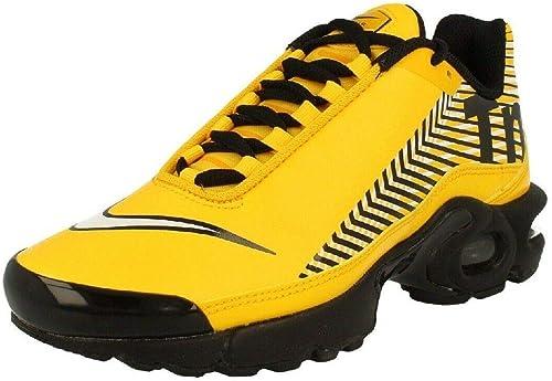 Nike Air Max Plus TN Se BG Running Trainers BQ1188 Sneakers ...