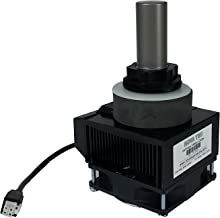 IceProbe Thermoelectric Aquarium Chiller – 4 in. x 4 3/4 in. x 7 1/2 in.