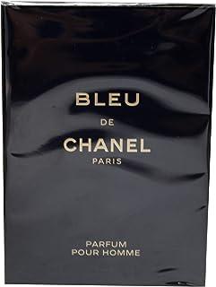 シャネル CHANEL ブルー ドゥ シャネル パルファム 〔Parfum〕 150ml Pfm SP