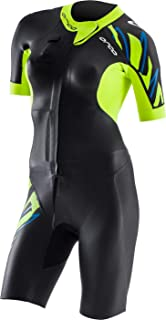 ORCA RS1 Womens SwimRun Wetsuit