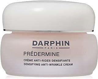 Darphin Predermine Densifying Anti-Wrinkle/Firming Cream for Unisex Dry Skin, 1.7 Ounce
