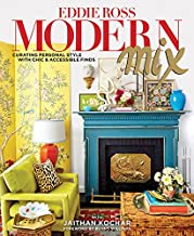 Modern Mix: Curating Personal Style with Chic & Accessible Finds