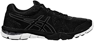 gel craze tr 3 mens