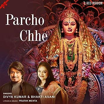 Parcho Chhe