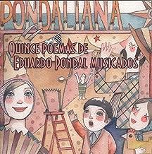 Amazon.es: Francisco Sánchez - Arte, cine y fotografía: Libros