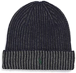 eec1a0151da Amazon.com  Polo Ralph Lauren - Hats   Caps   Accessories  Clothing ...