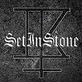 Set in Stone [Explicit]