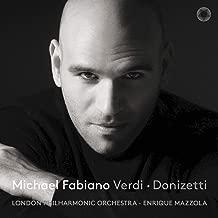 Verdi & Donizetti