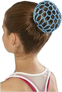 bunheads hair accessories