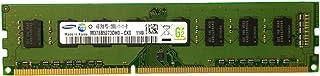 M378B5273DH0-CK0 Samsung 4GB PC3-12800 DDR3-1600MHz CL11 240-Pin single Rank Memory Module