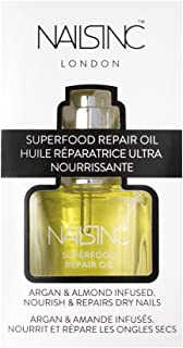 Best nails inc superfood oil Reviews