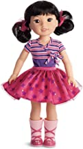 Best the american girl doll store Reviews