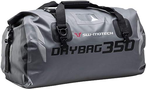 SW-MOTECH BC.WPB.00.001.10001 Drybag 350 Tail Bag, Mix, Unique