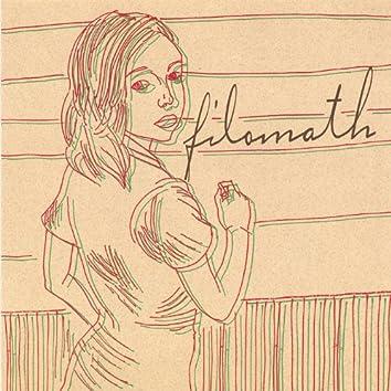 Filomath