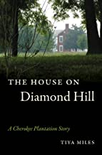 Best house on the hill online Reviews