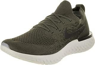 Nike Flyknit Racer G blackwhite (Herren) (909756 001) ab € 144,35