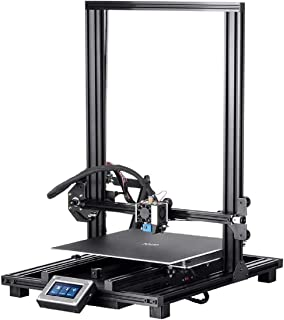 Best wanhao duplicator i3 plus build volume Reviews