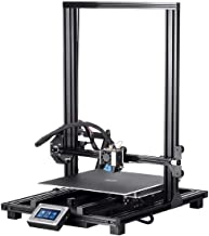 Best reprap i3 3d printer Reviews
