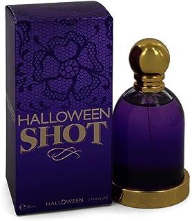 J. Del Pozo Halloween Shot for Women 1.7 oz EDT Spray