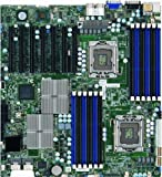 Supermicro X8DTH-6F Motherboard