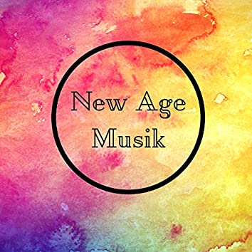 New Age Musik - Meditation und Yoga