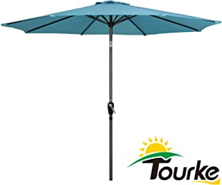 Best teal colored patio furniture Reviews
